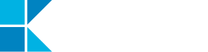 Kalos Financial Logo