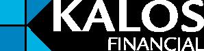 Kalos Financial Logo