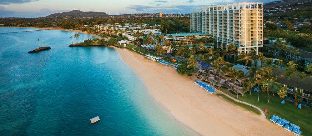 Kalos Financial Atlanta 2020 Elite Advisor Conference Kahala Hotel Resort