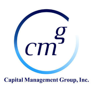 Kalos Financial Atlanta Third Party Money Managers Capital Management Group Inc