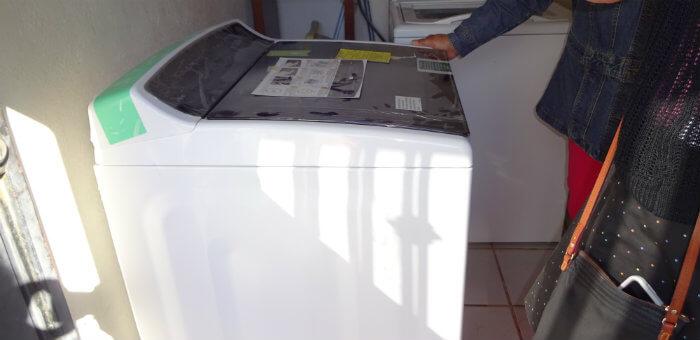 Kalos Financial Atlanta Kalos on a Mission Cabo San Lucas 2017 washer dryer